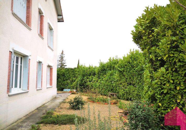 A vendre Verfeil 311247357 Mds immobilier montrabé