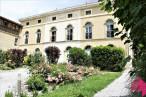 A vendre Toulouse 311247884 Mds immobilier montrabé