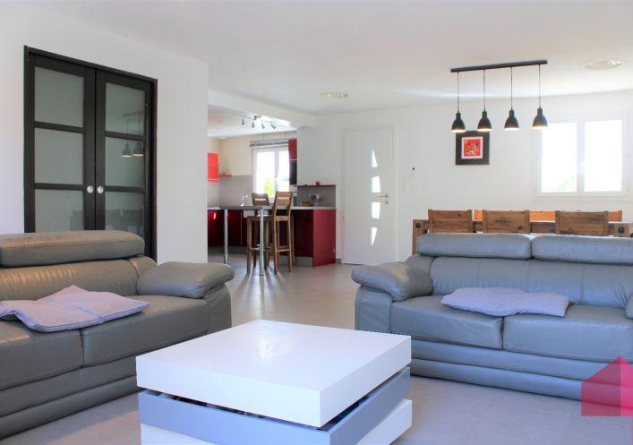 A vendre Labastide Beauvoir 311248617 Mds immobilier montrabé