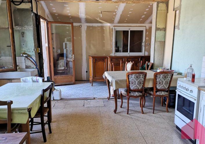 A vendre Caraman 311248633 Mds immobilier montrabé