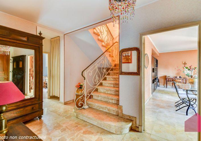 A vendre Maison Caraman   Réf 311249044 - Agence de montrabé