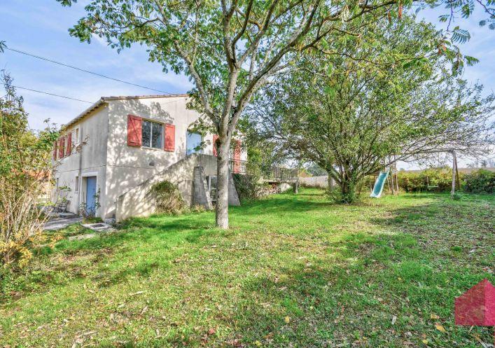 A vendre Caraman 311249072 Mds immobilier montrabé