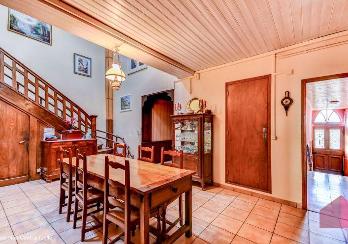 A vendre Maison de village Caraman | Réf 311249505 - Agence de montrabé