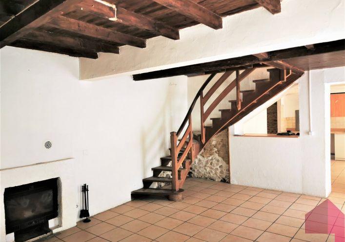 A vendre Maison Caraman | Réf 311249930 - Agence de montrabé