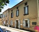 A vendre  Caraman | Réf 311249930 - Agence de montrabé