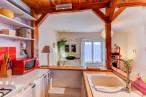 A vendre Caraman 312258039 Mds immobilier montrabé