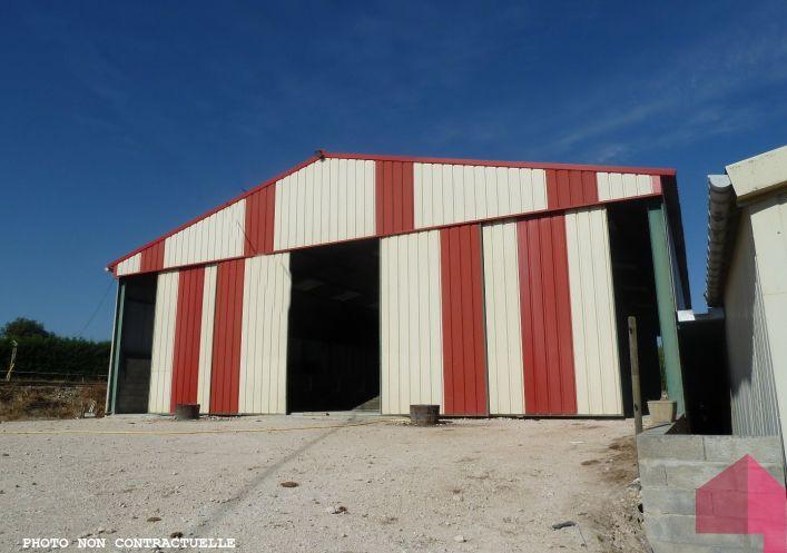 A vendre Caraman 312258189 Mds immobilier montrabé