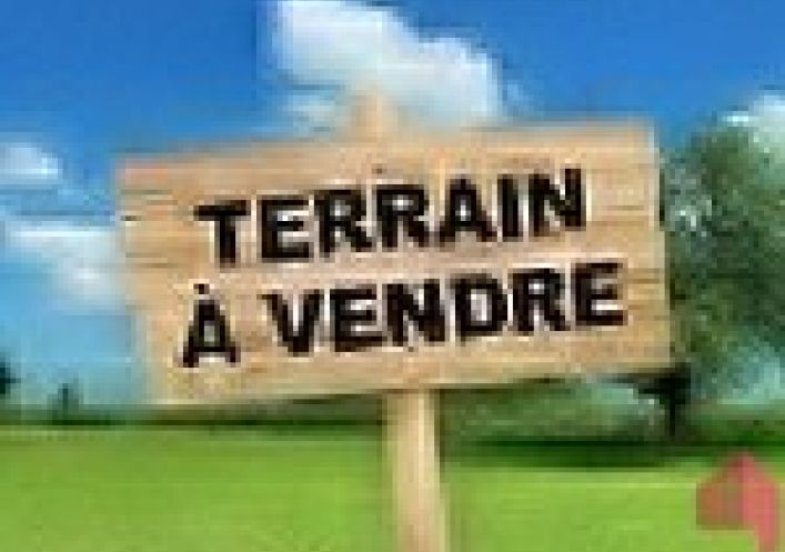 A vendre Caraman 312258747 Mds immobilier montrabé