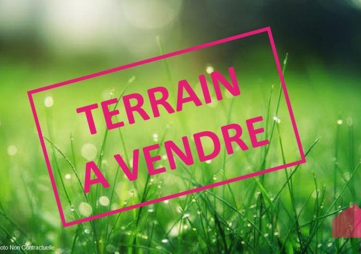 A vendre Terrain constructible Revel | Réf 312258747 - Agence de montrabé