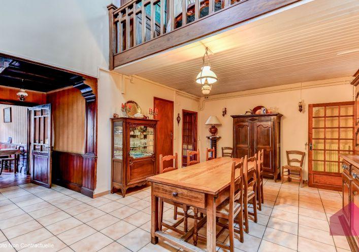 A vendre Maison de village Caraman | Réf 3123510082 - Agence de montrabé