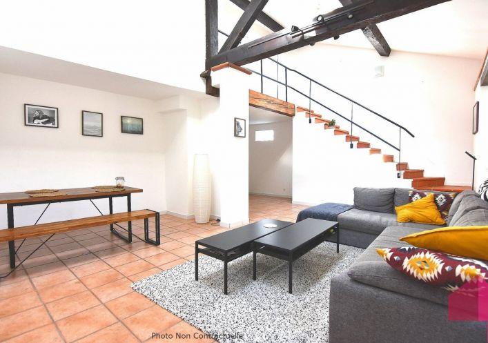 A vendre Maison Caraman | Réf 312359555 - Agence de montrabé