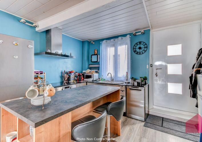 A vendre Maison Caraman | Réf 312359624 - Agence de montrabé