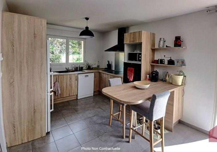 A vendre Maison Revel | Réf 312359686 - Agence de montrabé