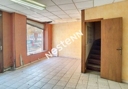 A vendre Maison Martres Tolosane   Réf 311251016 - Toulouse pyrénées immobilier