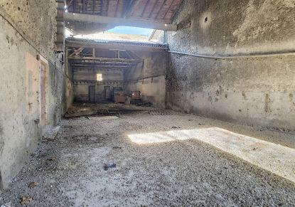 A vendre Maison Martres Tolosane   Réf 311251294 - Toulouse pyrénées immobilier