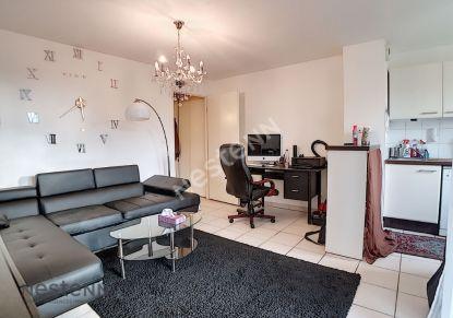A vendre Appartement Cazeres | Réf 311251329 - Toulouse pyrénées immobilier