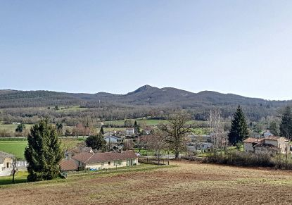 A vendre Terrain Salies Du Salat | Réf 311251376 - Toulouse pyrénées immobilier