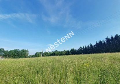 A vendre Terrain Cazeres | Réf 311251412 - Toulouse pyrénées immobilier