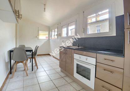 A louer Appartement Cazeres | Réf 311251445 - Toulouse pyrénées immobilier