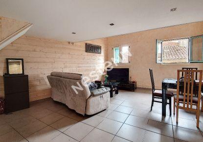A vendre Appartement Cazeres | Réf 311251474 - Toulouse pyrénées immobilier