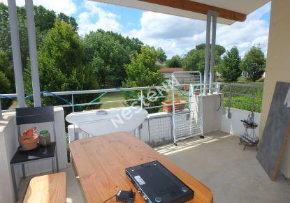 A vendre Appartement Cazeres | Réf 311251489 - Toulouse pyrénées immobilier