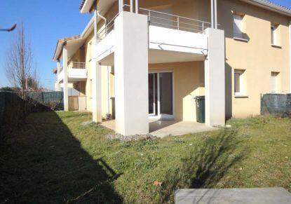 A vendre Appartement Cazeres | Réf 311251536 - Toulouse pyrénées immobilier