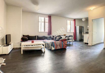 A vendre Appartement Cazeres | Réf 311251549 - Toulouse pyrénées immobilier