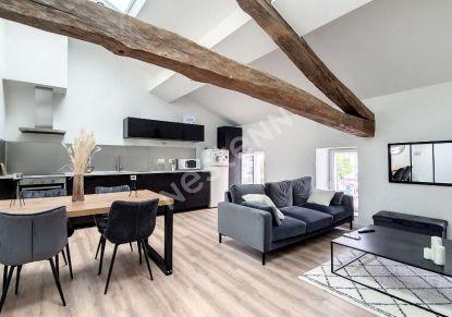 A louer Appartement Martres Tolosane | Réf 311251551 - Toulouse pyrénées immobilier