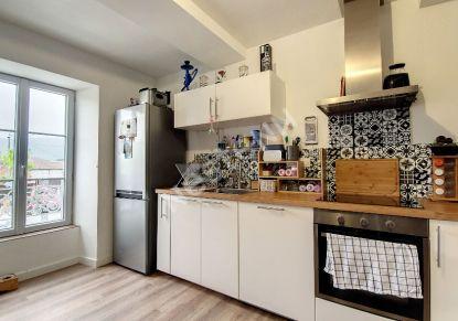 A louer Appartement Martres Tolosane | Réf 311251552 - Toulouse pyrénées immobilier