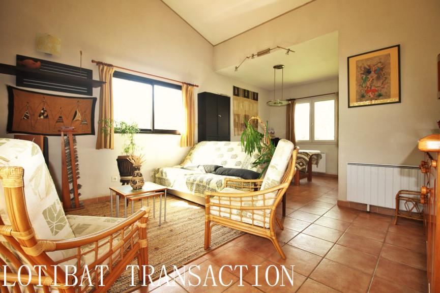 A vendre Montauban 31126104 Lotibat transaction