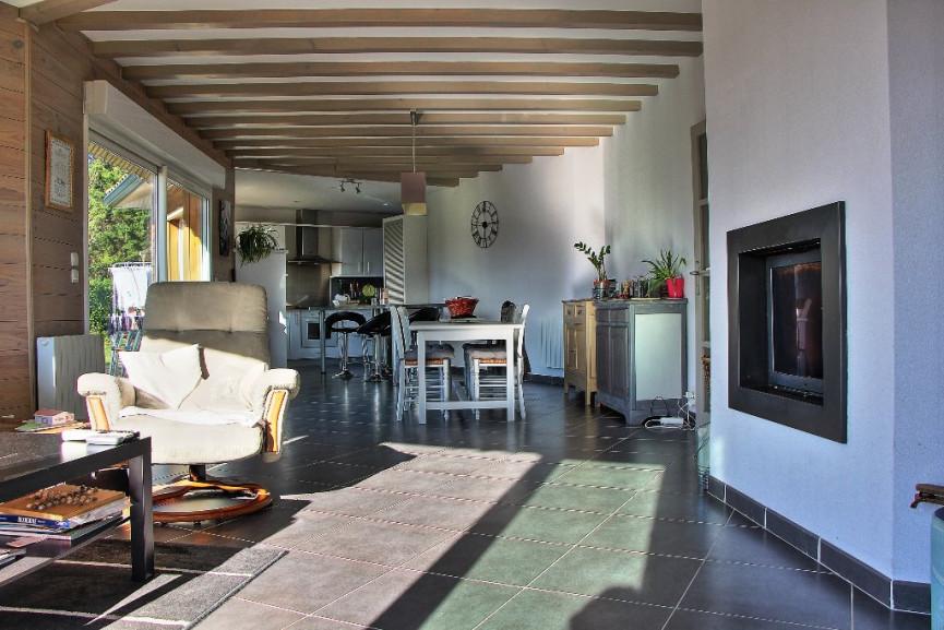 A vendre Castelmaurou 3112661 Lotibat transaction