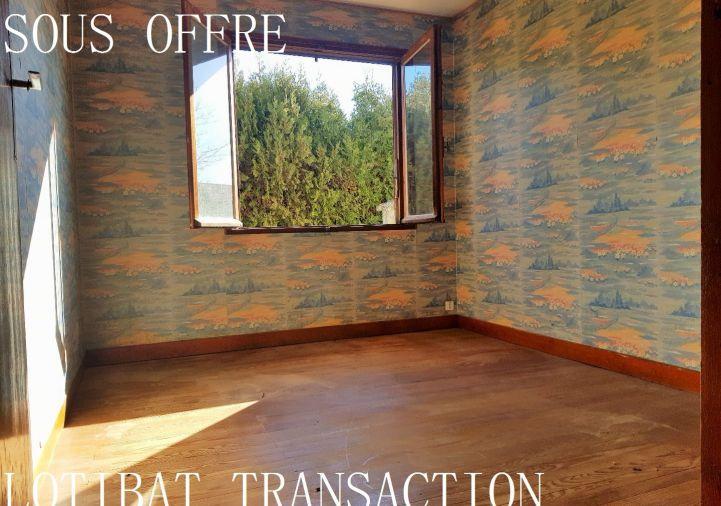 A vendre Saint-jory 3112691 Lotibat transaction