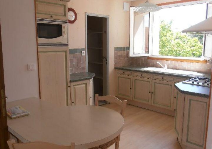 A vendre Plaisance-du-touch 311271603 L'habitat immobilier