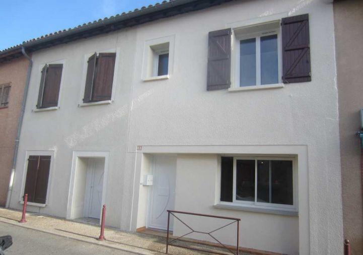 A louer Plaisance-du-touch 311271756 L'habitat immobilier