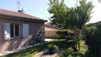 A vendre Plaisance-du-touch 311272343 L'habitat immobilier