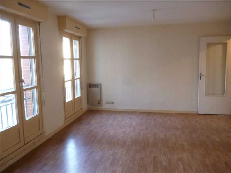 A louer Plaisance-du-touch 31127283 L'habitat immobilier