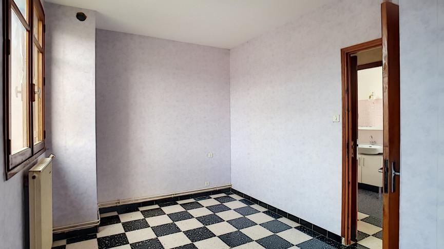 A vendre Cugnaux 311273059 L'habitat immobilier