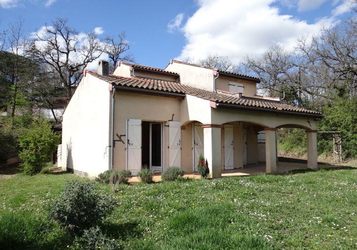 A vendre Plaisance-du-touch 31127317 L'habitat immobilier