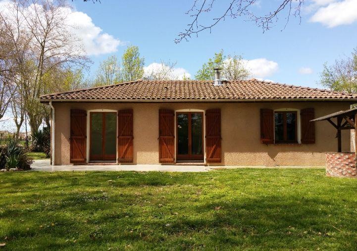 A vendre Plaisance-du-touch 31127346 L'habitat immobilier