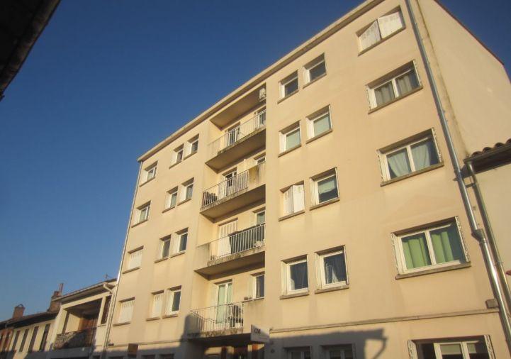 A vendre Cugnaux 311273692 L'habitat immobilier