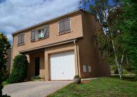 A vendre Tournefeuille 311273990 L'habitat immobilier