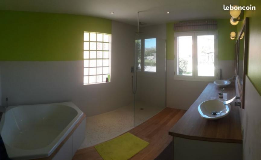A vendre Cugnaux 311273991 L'habitat immobilier