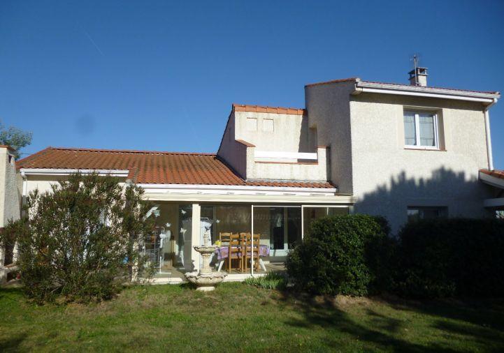 A vendre Fonsorbes 311274112 L'habitat immobilier