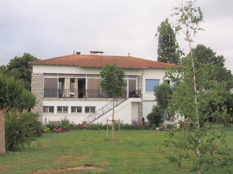 A vendre Saint-julien 311274113 L'habitat immobilier
