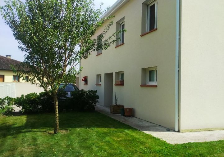 A vendre Plaisance-du-touch 311274114 L'habitat immobilier