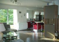A vendre Tournefeuille 311274117 L'habitat immobilier
