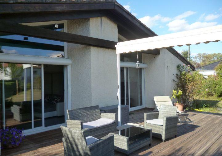 A vendre Saint-lys 311274261 L'habitat immobilier