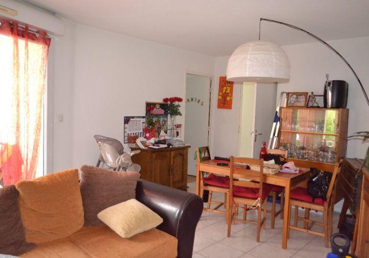 A vendre Plaisance-du-touch 311274262 L'habitat immobilier