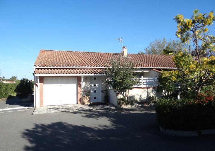 A vendre Plaisance-du-touch 311274288 L'habitat immobilier