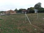 A vendre Cugnaux 311274292 L'habitat immobilier